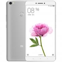 Смартфон Xiaomi MI Max, 32Gb, серый