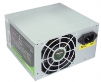 Блок питания ATX 400W Airmax A400-8F