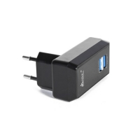 Универсальное USB зарядное устройство SVC UHC60B