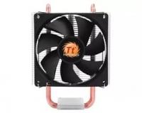 Вентилятор Thermaltake Contac 16