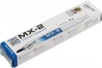 Термопаста  Arctic Cooling MX-2, 30г, 5,6W