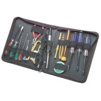 Набор Инструментов  Manhattan 530071