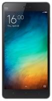 Смартфон Xiaomi Redmi 4A, 32Gb