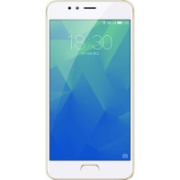 Смартфон Meizu M5S, 3gb/32gb Gold