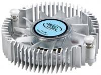 Вентилятор для VGA DeepCool V50