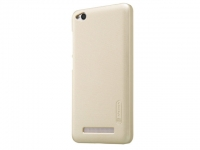 Чехол для телефона NILLKIN для Redmi 4A, (Gold)