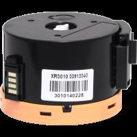 Картридж Ultra 106R02181/106R02183 для XEROX 3010/3040/3045
