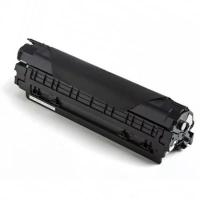 Картридж Colorfix/HP CE285A/CB435A/CB436A/Canon/725/LJ P1102/M11