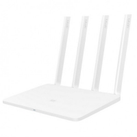 Точка доступа Xiaomi/Mi Router 3C  DBV4152CN