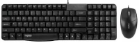 Клавиатура + Мышь Rapoo N1820
