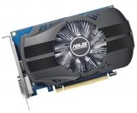 Видеокарта 2048Mb Asus GeForce GT 1030, 64bit, DDR5