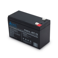 Аккумуляторная батарея 12V 7Ah (95*151*65)