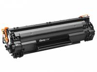 Картридж Canon/Europrint/EPC-725