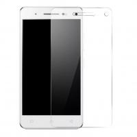 Защитное стекло для Xiaomi Mi Redmi 4a, Tooki