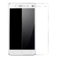 Защитное стекло для Xiaomi Mi Redmi Note 4, Tooki