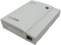 Мини-АТС Panasonic KX-TEB308RU, аналоговая
