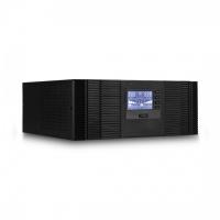 Инвертор SVC DI-800F-LCD (640W)