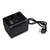 Стабилизатор SVC AVR 1005-G 500VA