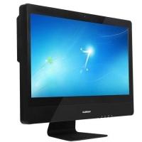 Настольная моноблочная система PC  Wintek PIO 2155
