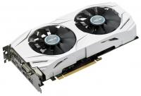 Видеокарта 8Gb Asus GeForce GTX 1070, 256bit, DDR5