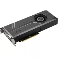 Видеокарта 8Gb Asus GeForce GTX 1080, 256bit, DDR5
