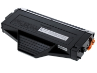 Тонер-картридж Panasonic KX-FAT400A