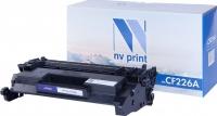 Картридж HP/NVP/CF226X/LJ Pro M402/MFP-M426/10000стр