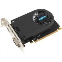 Видеокарта 2048Mb Geil GeForce GT 1030, 64bit, DDR5