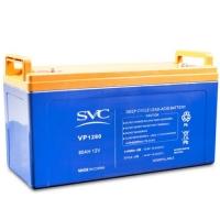Аккумуляторная батарея 12V 80Ah (350*168*178)