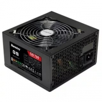 Блок питания 700W HuntKey GS700 Gamer Star