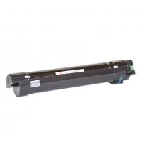 Картридж NVP 006R01573 для XEROX WC5019/5021