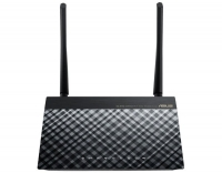 Беспроводной ADSL модем/router Asus DSL-N14U