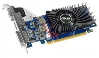 Видеокарта 2048MB Asus GT730, 128bit, DDR5