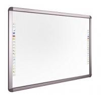 Интерактивная доска Mr.Pixel S82, 82''