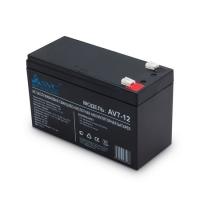 Аккумуляторная батарея  слаботочная 12V 7Ah (95*151*65)