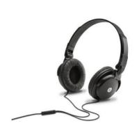 Наушники с микрофоном HP H2500