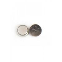 Батарейка CAMELION Alkaline AG5-BP10, 1,5V