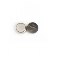 Батарейка CAMELION Alkaline AG7-BP10, 1,5V