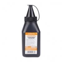 Тонер НР/Colorfix LT-101B/HP 1200/1010/1005, 60гр