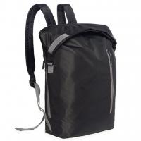 Спортинвый рюкзак Xiaomi Personality Style (6970055341332)