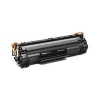 Картридж HP/NVP/CF283X/Canon737LJ M201dw/M201n/M225dwCanon