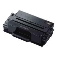 Картридж Samsung D203E