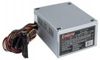 Блок питания 350W ExeGate ITX-M350, 8см