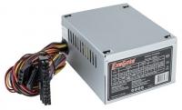 Блок питания 400W ExeGate ITX-M400, 8см