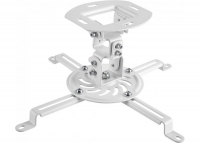 Крепление потолочное для проектора Deluxe DLMM-3604