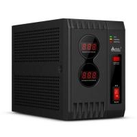 Стабилизатор SVC AVR-1000, 1000VA