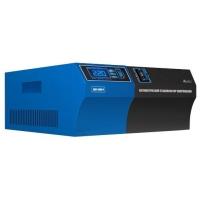 Стабилизатор SVC AVR-2000-F, 2000VA