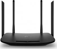 Беспроводной маршрутизатор ADSL/VDSL TP-Link Archer VR300/AC1200