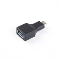 Переходник SHIP USB309-P/ USB-C 3.1 на USB