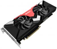 Видеокарта 8Gb RTX2080 GAMING PRO OC, 256bit, DDR6